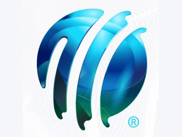 'Umpires Call' will remain: Check out 3 major decisions taken in latest ICC Cricket Committee meeting