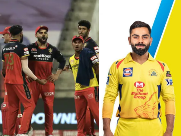 Twitter Launches Emojis for IPL Teams