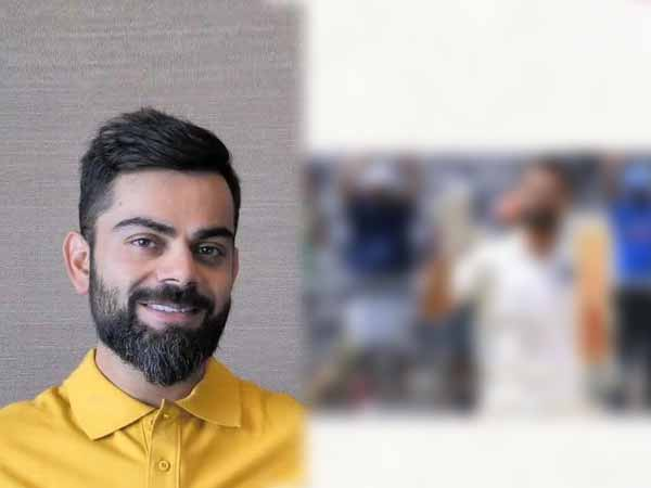 Fan asks Virat Kohli how he reacts to trolls and memes, Indian captain comes up with a classy reply